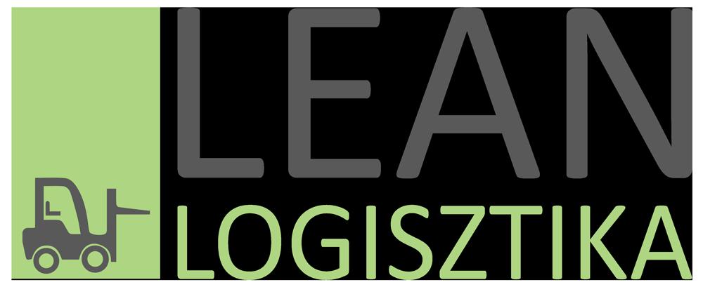 Lean Logisztika