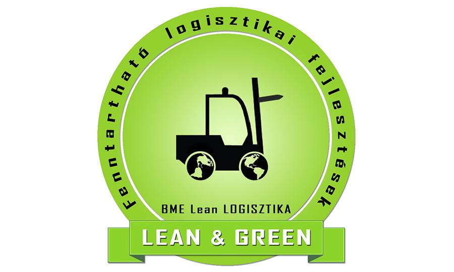 Költségcsökkentés digitális megoldások használatával - LEAN & GREEN tippsorozat #7