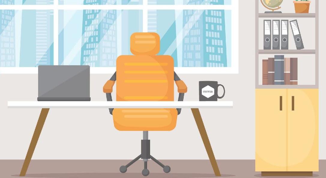 Mit is értünk lean office alatt?